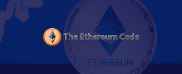 Ethereum Code review