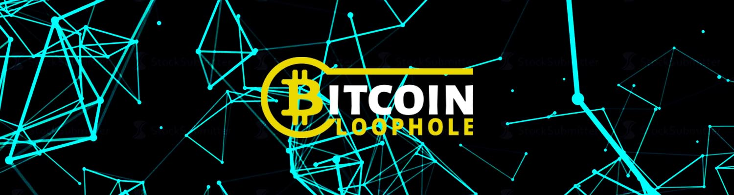 bitcoin loophole review