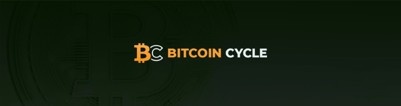 bitcoin cycle review